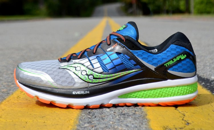 saucony-cushioned-shoes