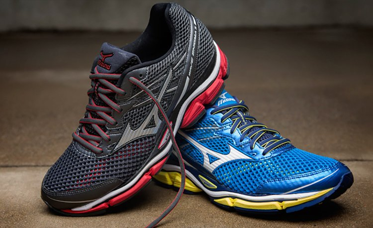 48e271ee68e6 best mizuno running shoes for plantar fasciitis Sale,up to 75% Discounts