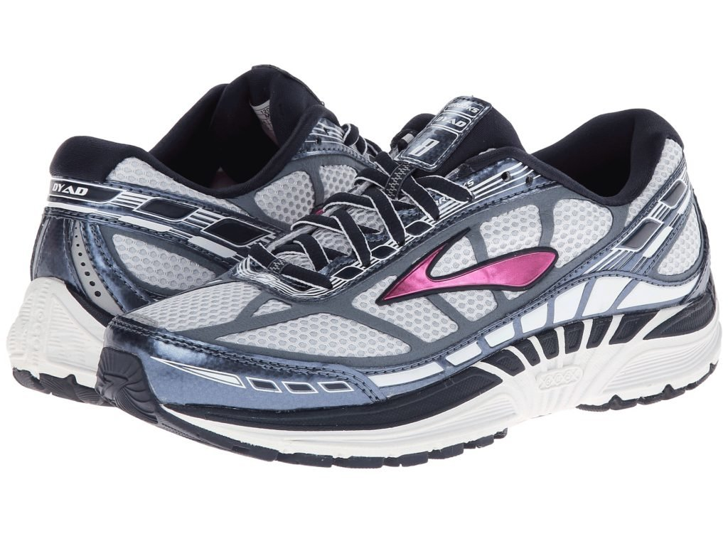 2aba6f2b94d 25 Best Running Shoes For Wide Feet - Wide Running Shoes