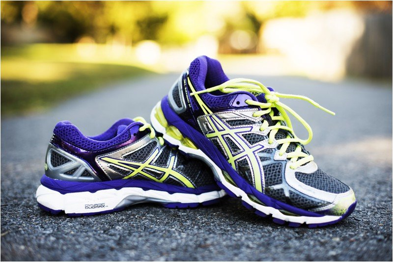25 Best Running Shoes For Wide Feet