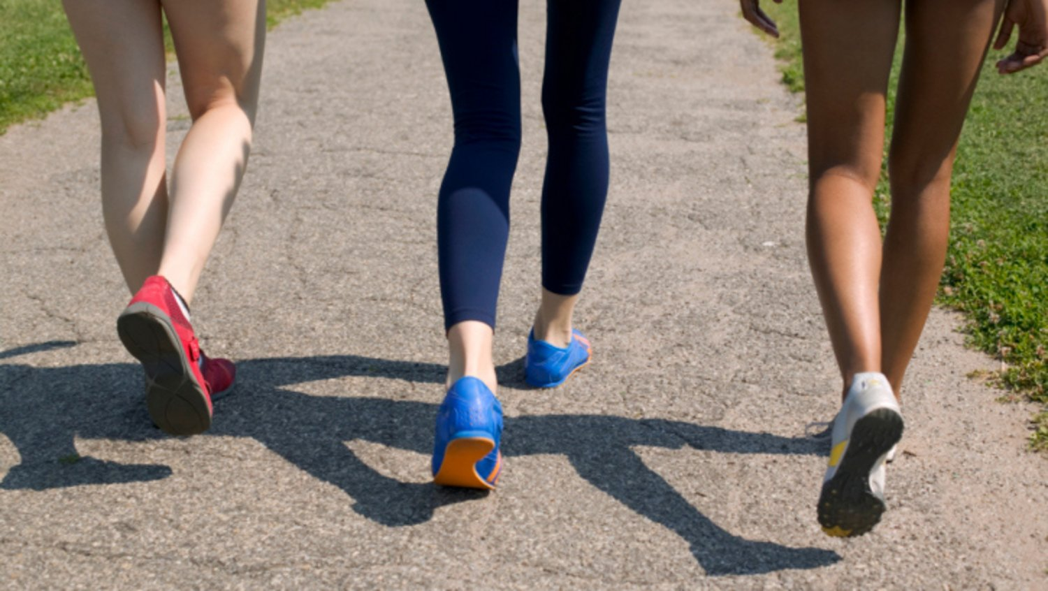 healing-group walking-image