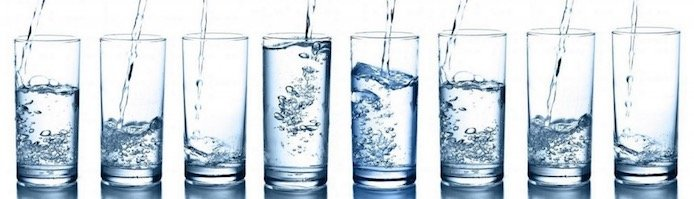 8-glasses-of-water-a-day--image