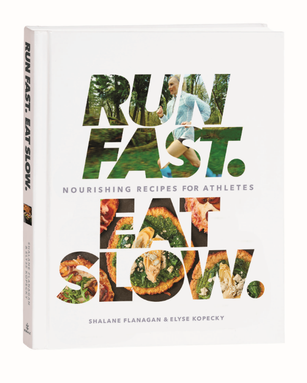 run fast eat slow book-image