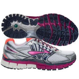 adrenaline-gts-14-running-shoes-for-women
