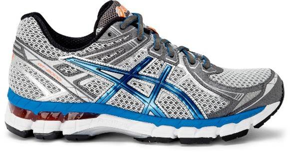 Asics-GT 2000-2-Running-Shoes-for-Plantar-Fasciitis