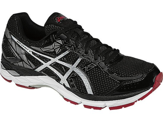 asics-gel-exalt running shoe