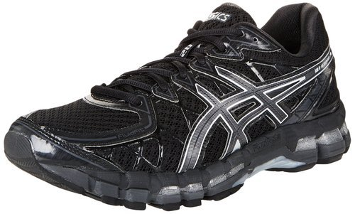 asics-gel-kayano-20-running-shoes-for-plantar-fasciitis