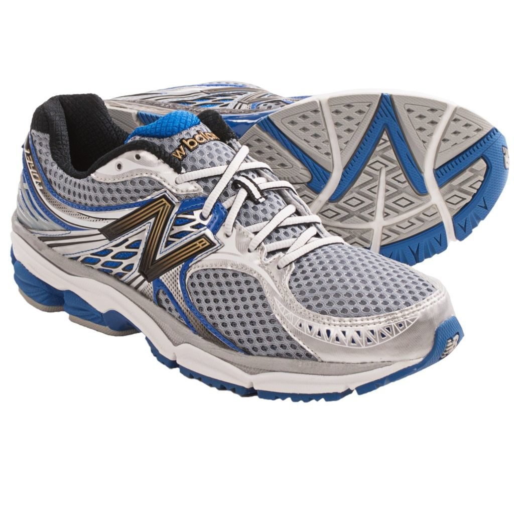 new-balance-w1340-running-shoes