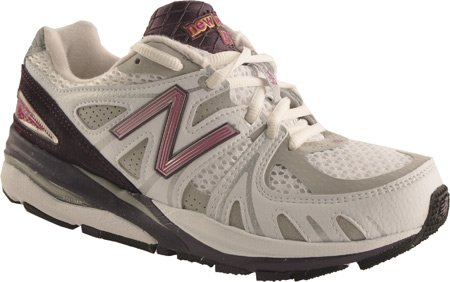New Balance W1540 running Shoes for Plantar Fasciitis