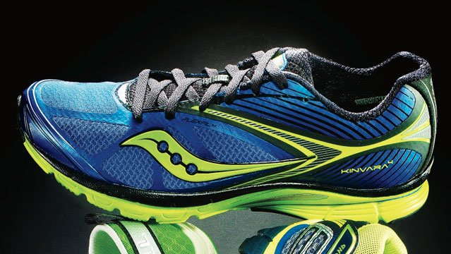 saucony-kinvara-4-running-shoes-for-plantar-fasciitis