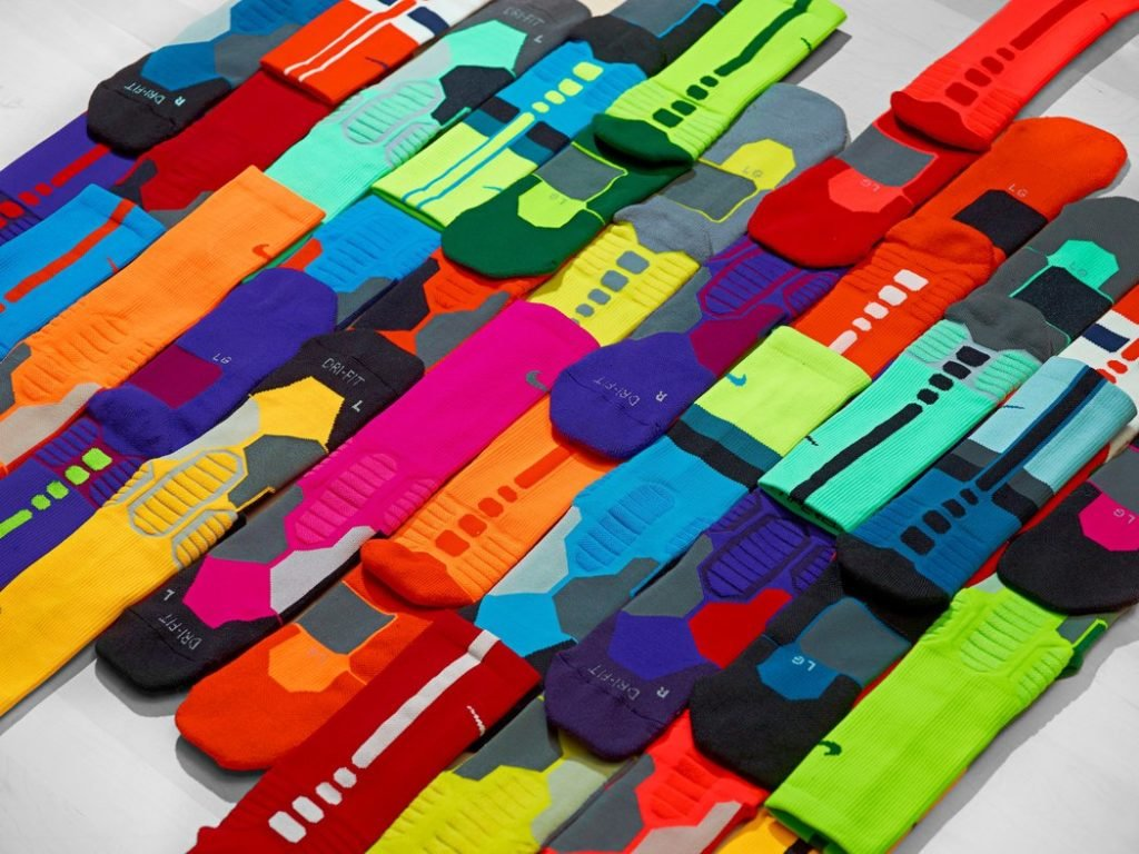 athletic-socks-image