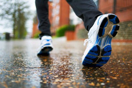 running-shoes-image-1
