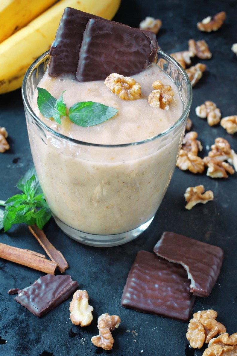 spicy-banana-smoothie_29252705940_o