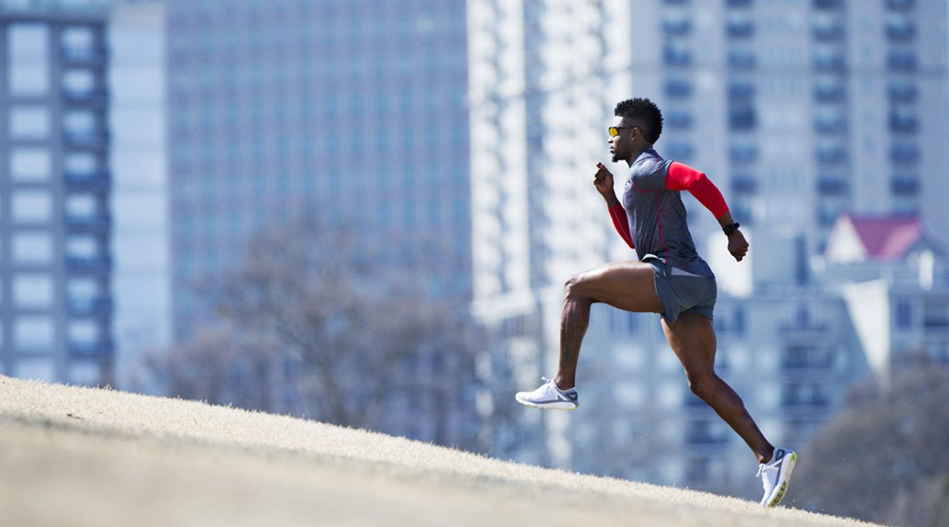 6-tips-to-master-hill-running