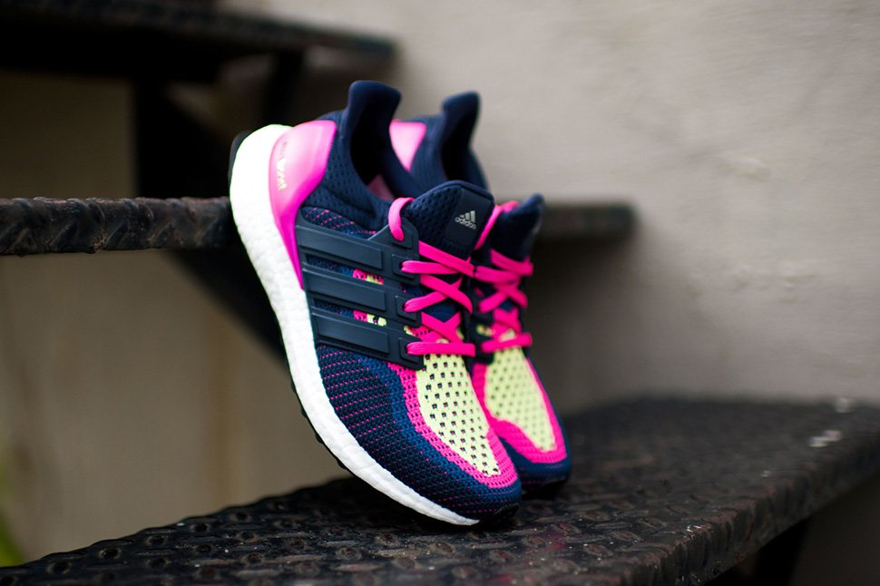 adidas-ultra-boost-image