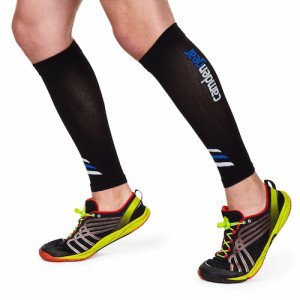 camden-gear-compression-sleeve-image