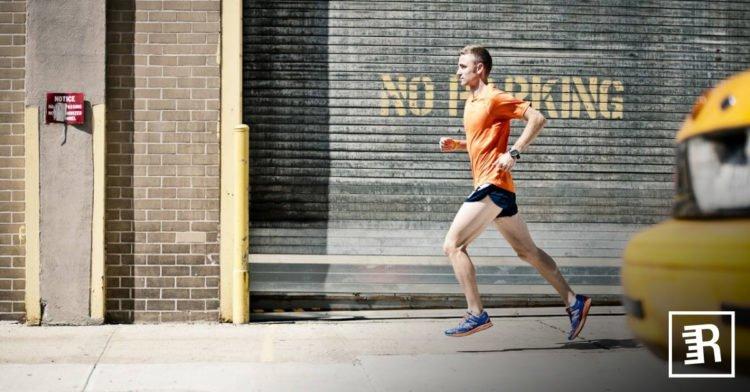 40+ Fogyás, alakformálás ideas | fogyás, edzés, fitnesz
