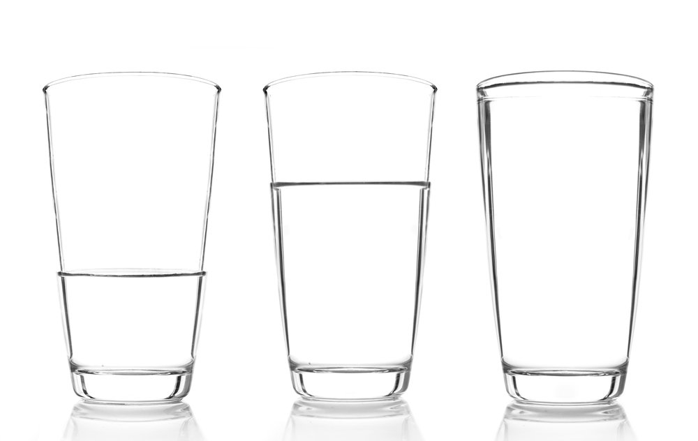 three-glasses-of-water