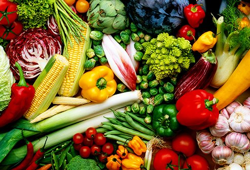 vegetables-image