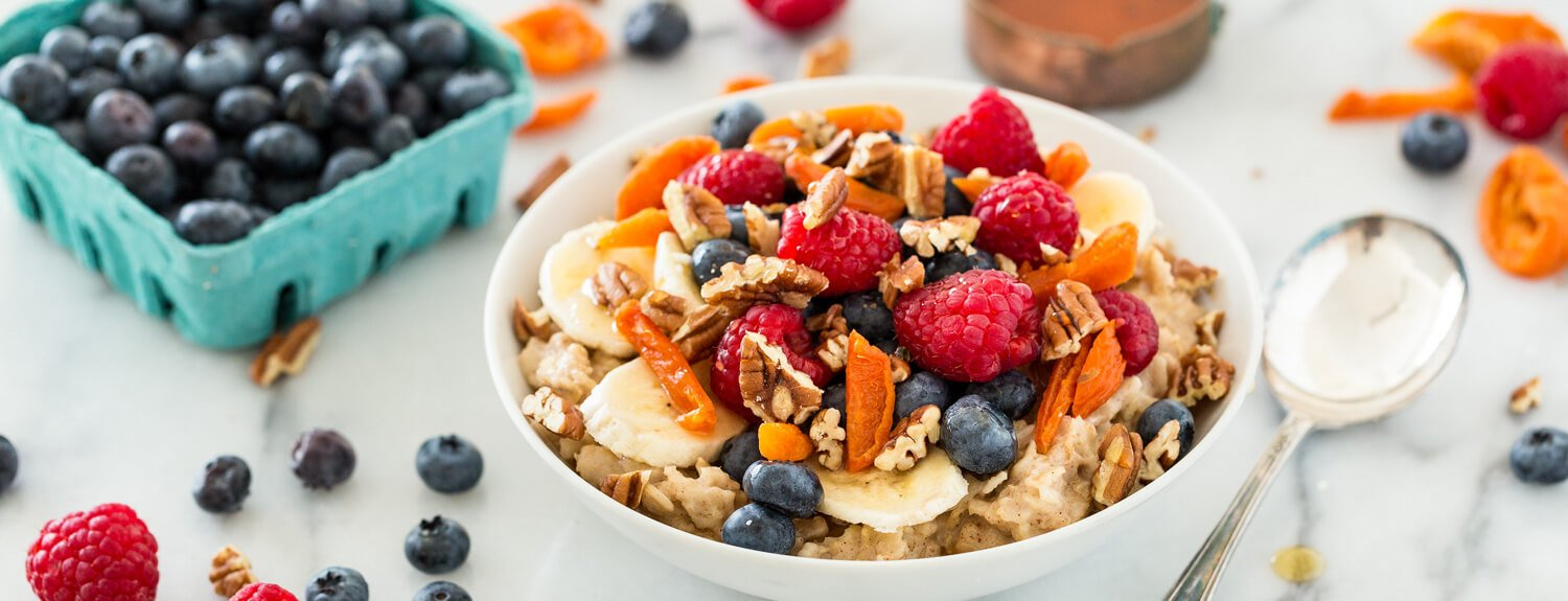 fruit-and-nut-oatmeal-wp