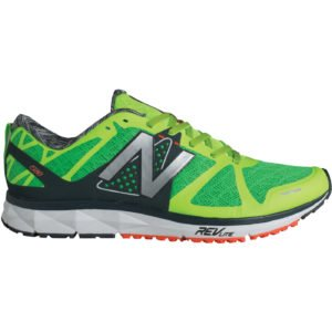 new-balance-1500v1-shoes-ss15-racing-running-shoes-green-silver-ss15-m1500gs-d