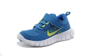 nike-free-run-3-kids-blue-running-shoes-nxzws_1024