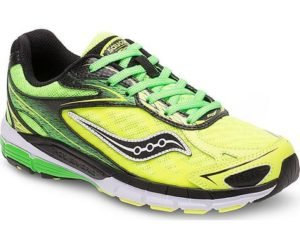 saucony_kids_youth_boys_ride8_green_citron_large