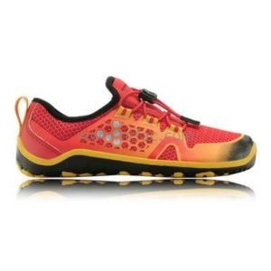 vivobarefoot-junior-trail-freak-toggle-running-shoes-black-plum-kids-shoes-collection-viv10002303