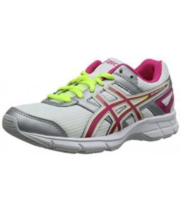 asics-gel-galaxy-8-gs-unisex-kids-training-running-shoes-gqoo0sgta-2561-513x602_0