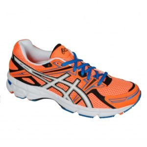 asics-gt-1000-gs-junior-running-shoes-orange-p19937-4564_image