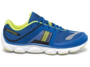 brooks-pure-flow-4-130017-1d432-side