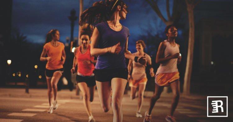 23 Best Running Shoes for Girls - Running Stats