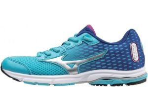 mizuno-wave-rider-k1gc1525-07-side