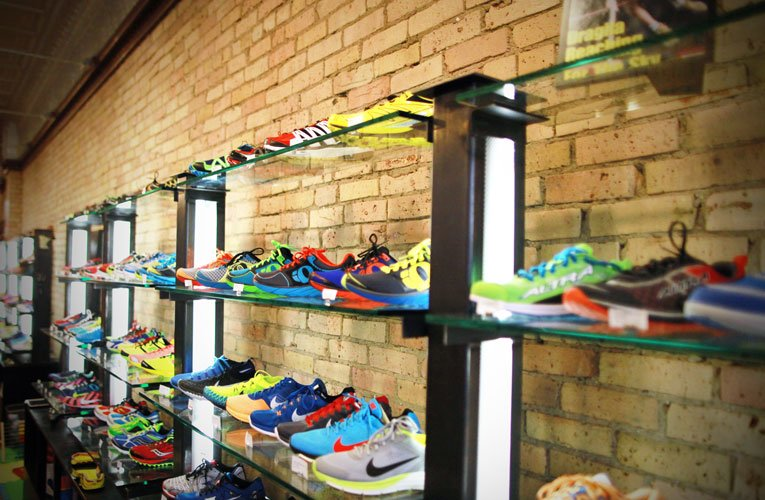 wall-of-new-running-shoes