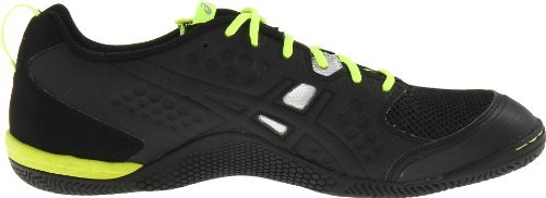 asics-mens-gel-fortius-tr-cross-training-shoeblackflash-yellowsilver105-m-us-0-4