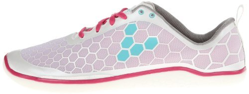 vivobarefoot-evo-pure-womens-running-shoe-0-3