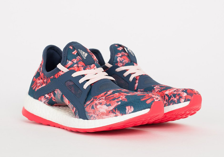 adidas-pure-boost-floral-03