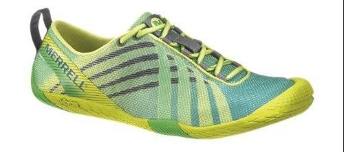 merrell-vapor-glove-minimalist-running-shoe-preview-6