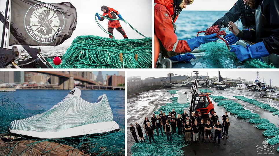 parley-fishing-nets-image